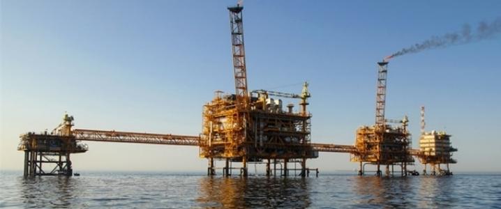 Genuine crude oil tips provider