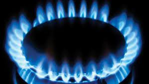 Natural Gas Tips 100% accuracy