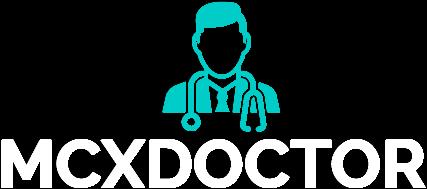 MCXDOCTOR.COM