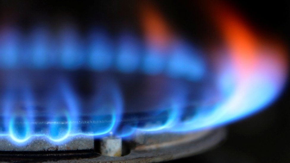 NATURAL GAS TIPS 100% ACCURACY