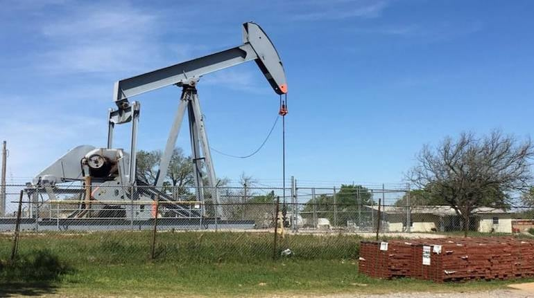 CRUDE OIL FREE TIPS