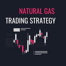 MCX NATURAL GAS SURE SHOT CALLS