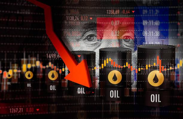 MCX CRUDE OIL TIPS PROVIDER